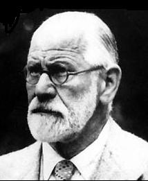 Biografi Sigmund