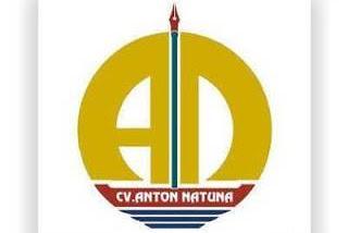 Lowongan Kerja CV. Anton Natuna Pekanbaru November 2018