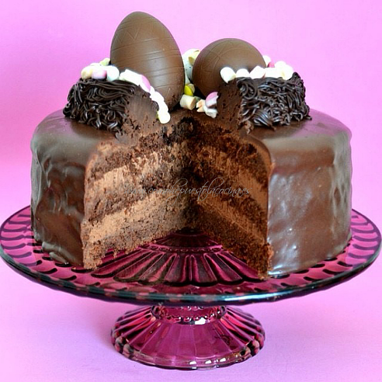 mona-de-pascua-de-chocolate-receta