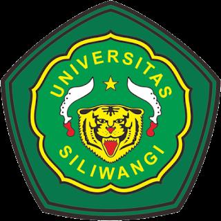 PENERIMAAN CALON MAHASISWA BARU ( UNSIL ) 2019-2020 UNIVERSITAS SILIWANGI