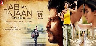 Jaan mp3 download hindi free hai movie jab tak