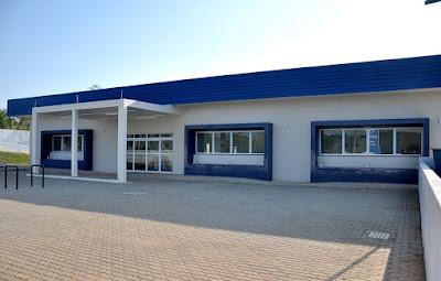 Cajati inaugura Unidade de Saúde nesta terça-feira (31)