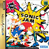 Análisis de Sonic Jam, el mejor recopilatorio de los Sonic clásicos
