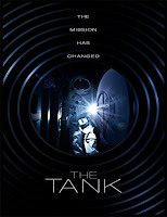 The Tank pelicula online