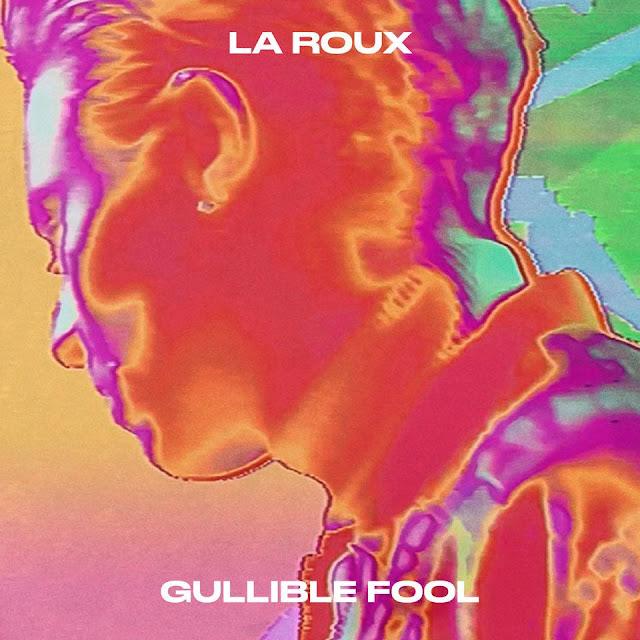La Roux sort son nouvel album le 7 février et sera à l'Elysée Montmartre le 11/02/20.
