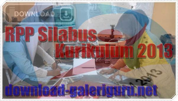 RPP Silabus SMK/MAK Jurusan Tata Busana Kelas XI Kurikulum 2013 Revisi 2016