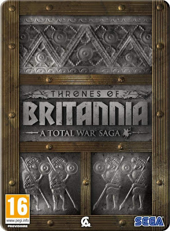 Total.War.Saga.Thrones.of.Britannia-VOKSI.jpg