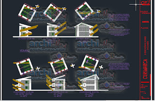 download-autocad-cad-dwg-file-passive-solar-heating-design