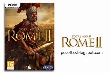Download Total War: Rome II - Play World War: Rome 2 [Full Version Direct Link]