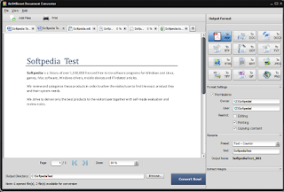 Soft4Boost Document Converter 5.5.9.909 Multilingual