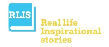 REAL LIFE ISPIRATIONAL STORIES