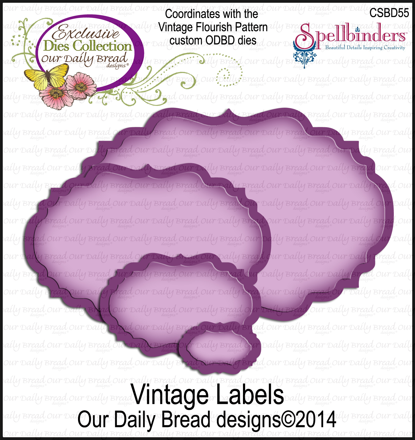 http://www.ourdailybreaddesigns.com/index.php/csbd55-vintage-label-dies.html