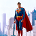 Superman: The Evolution Of The Man of Steel In Movies