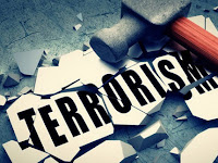 Setelah Telegram Diblokir, Teroris Pakai Aplikasi Ini