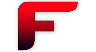 logo-fahrinheit