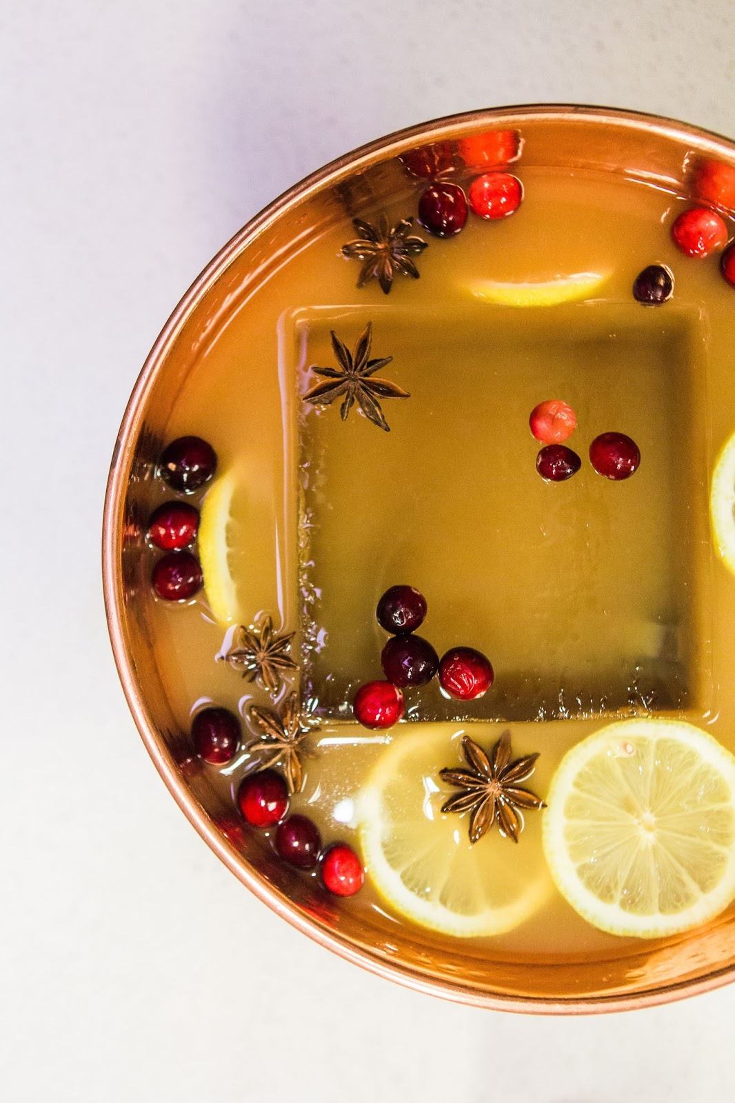 whaling club cocktail, whiskey cocktail recipe, holiday party ideas