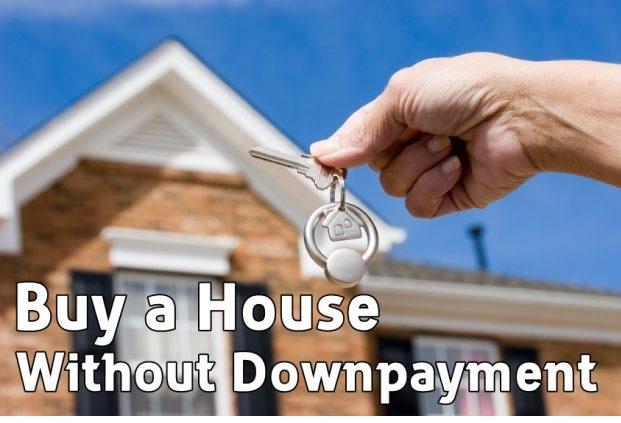Harga rumah yang terus naik setiap ketika menjadikannya sebagai materi pokok yang sulit untu Bisakah Beli Rumah Tanpa Uang Muka, Ini Triknya