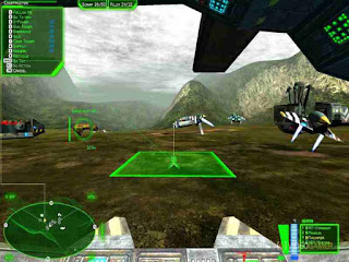 Battlezone 98 Redux Game Download Highly Compressed
