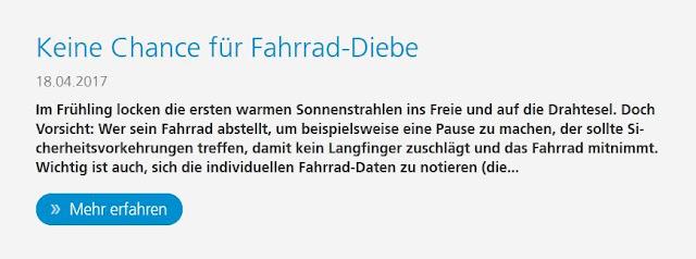 http://www.polizei-beratung.de/presse/detailseite/keine-chance-fuer-fahrrad-diebe-3/