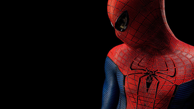 Amazing Spider Man HD Wallpaper 6