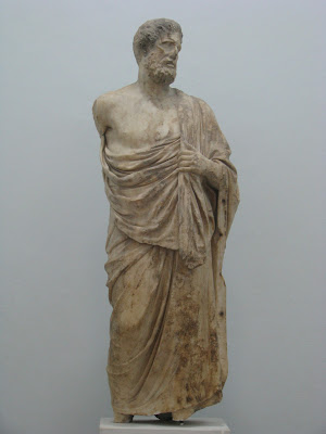 Kos Archaeological Museum