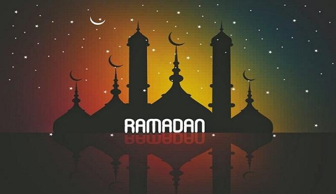 Kata Kata Ucapan Menyambut Bulan Suci Ramadhan