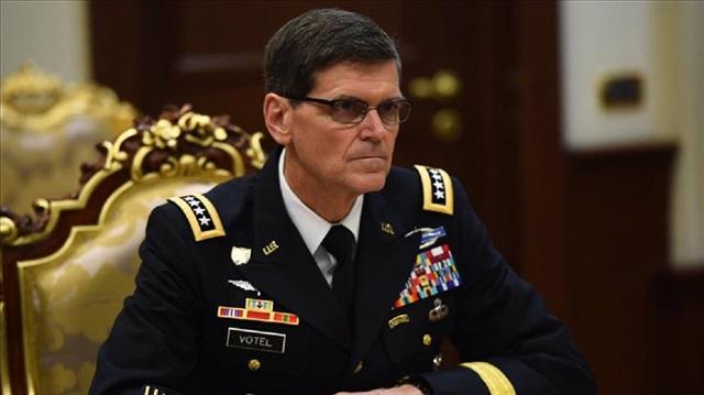us general joseph votel the irresolute turkey islamic justice