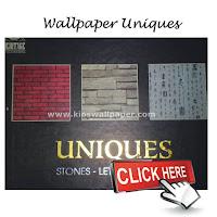 http://www.butikwallpaper.com/2012/07/uniques.html