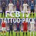 FCB17 Tattoo-Pack