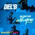 VIDEO: Del'B – Die For Yuh Whyne Ft. Runtown x Timaya