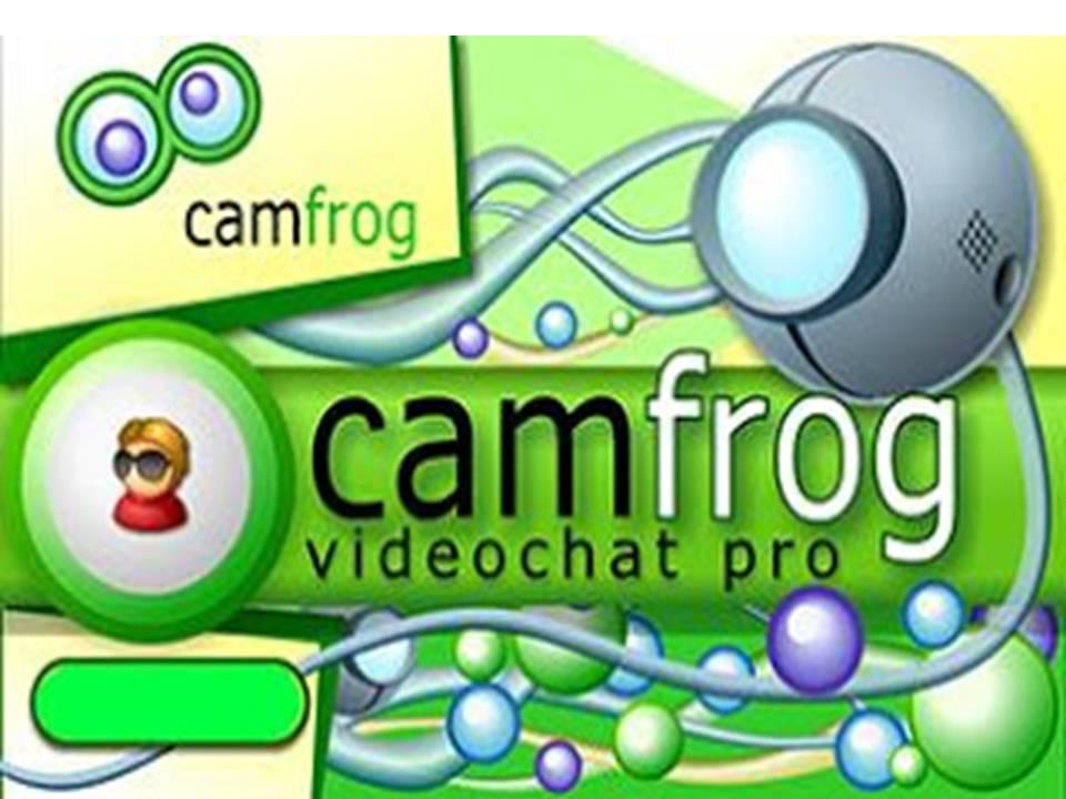 camfrog 6.3 gratis
