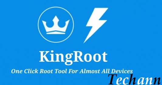 root-android-without-pc-computer