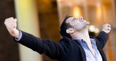 Kata Motivasi Kerja Agar Lebih Semangat Dan Optimis