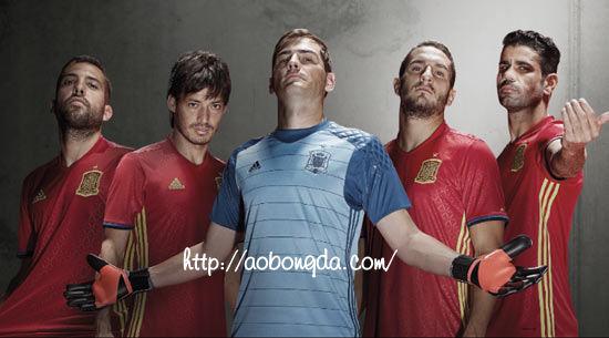 Áo bóng đá sf body fit tại aobongda.com