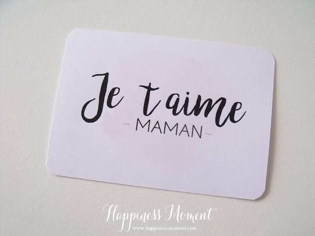 http://www.happiness-moment.fr/2016/05/printable-cartes-fete-des-mamans.html