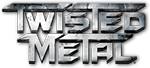 Twisted Metal Saga