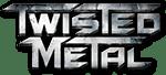 Twisted Metal Saga