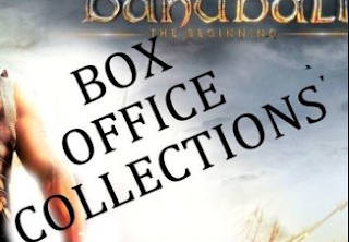 Bahubali-2-Day-Collections