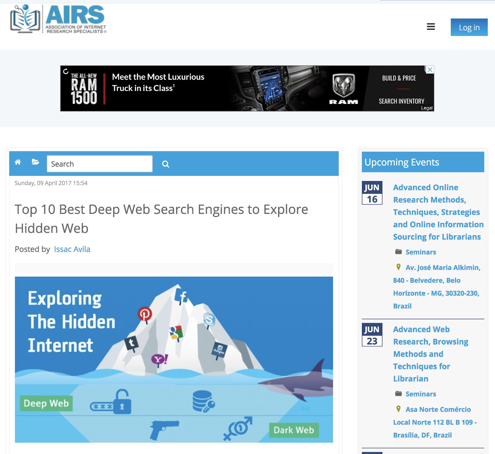 Search engine darknet hidra есть ли запрет на браузер тор попасть на гидру