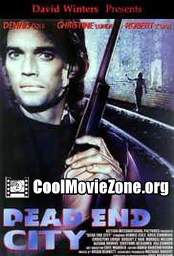 Dead End City (1988)