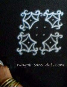 6-dots-muggu-1612c.jpg