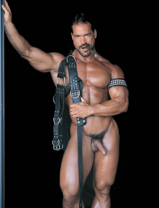 Gay nackte Naked Gay