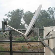 I&B ministry suspends auction of slots on DD Free Dish, to review process
