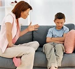 Modern Parents And Supra Modern Children