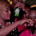 Video | Mkaliwenu ft Harmorapa – Valentine Boy | Mp4 Download