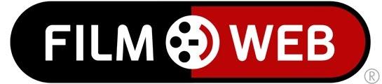 http://www.filmweb.pl/
