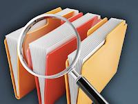 Auslogics Duplicate File Finder 2017 Free Download