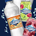 Free 8-Pack Sparkling Ice Mountain Brand Natural Spring Water! Request Your Coupon!