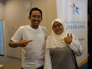 Belajar Bareng Menjadi Travel Blogger Bersama Ariev Rahman