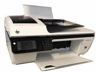 Image HP Deskjet Ink Advantage 2648 Printer